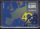 ML - Spanien 2017 oo