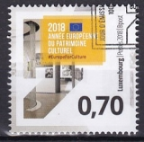 ML - Luxemburg 2018 oo