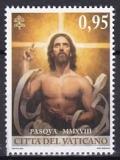 Vatikan Mi.-Nr. 1924 **