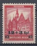 Deutsches Reich Mi.-Nr. 464 **