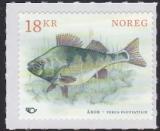 Norden - Norwegen 2018 **