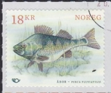 Norden Norwegen 2018 oo