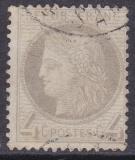Alt - Frankreich Mi.-Nr. 47