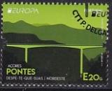 CEPT - Azoren 2018 oo