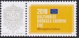 ML - Ungarn 2018 **