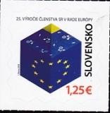 ML - Slowakei 2018 **