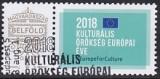 ML - Ungarn 2018 oo