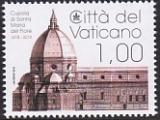 Vatikan Mi.-Nr. 1926 **