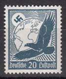 Deutsches Reich Mi.-Nr. 532 **