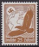 Deutsches Reich Mi.-Nr. 533 **