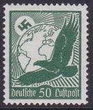 Deutsches Reich Mi.-Nr. 535 y ** gepr. BPP