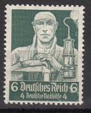 Deutsches Reich Mi.-Nr. 559 **