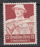Deutsches Reich Mi.-Nr. 561 **