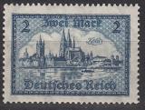 Deutsches Reich Mi.-Nr. 365 **