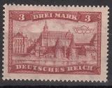 Deutsches Reich Mi.-Nr. 366 **