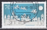 Bund Mi.-Nr. 3421 oo