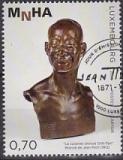L - Mi.-Nr. 2175 oo