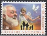 Vatikan Mi.-Nr. 1942 **