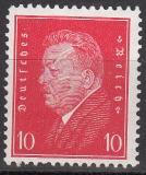 Deutsches Reich Mi.-Nr. 413 **