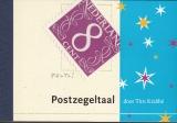 Niederlande MH 04/2004 **