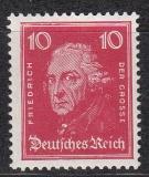 Deutsches Reich Mi.-Nr. 390 **