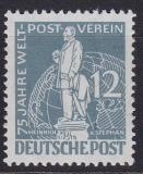 Berlin Mi.-Nr. 35 ** gepr. BPP