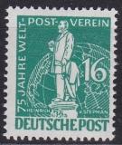 Berlin Mi.-Nr. 36 ** gepr. BPP