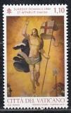 Vatikan Mi.-Nr. 1956 **