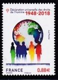 Frankreich Mi.-Nr. 7223 **
