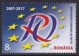 ML - Rumänien 2017 **