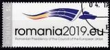 ML - Rumänien 2019 oo
