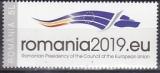 ML - Rumänien 2019 **