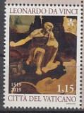 Vatikan Mi.-Nr. 1968 **