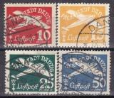 Danzig Mi.-Nr. 298 oo