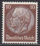 Deutsches Reich Mi.-Nr. 486 **