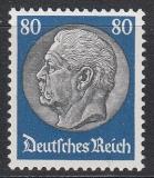 Deutsches Reich Mi.-Nr. 494 **