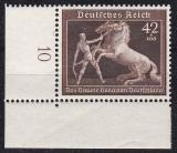 Deutsches Reich Mi.-Nr. 699 **