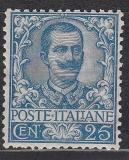 Italien Mi.-Nr. 79 **