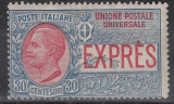 Italien Mi.-Nr. 91 **