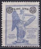 Italien Mi.-Nr. 203 C **