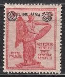 Italien Mi.-Nr. 202 C **