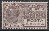 Italien Mi.-Nr. 254 **