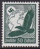 Deutsches Reich Mi.-Nr. 535 **
