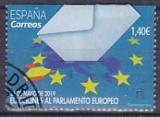ML - Spanien 2019 oo