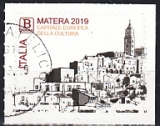 ML - Italien 2019 oo