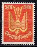 Deutsches Reich Mi.-Nr. 218 F I ** gepr.