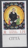 Vatikan Mi.-Nr. 1970 **