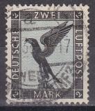 Deutsches Reich Mi.-Nr. 383 oo