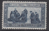 Italien Mi.-Nr. 238 A **
