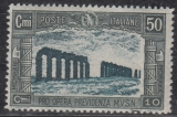 Italien Mi.-Nr. 334 **